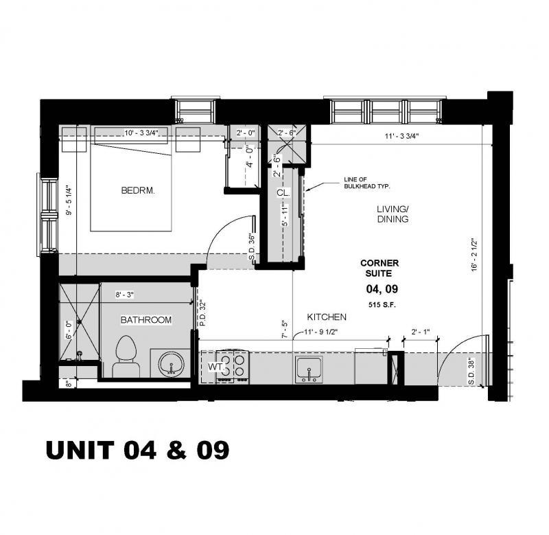 18WSU-04-09cr