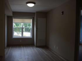 DSC01545 Living Room (unit unknown)-1920