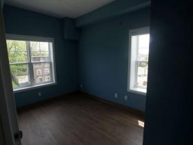 DSC01445 Bedroom in Corner Units-1920